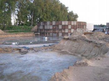 budowa zbiornikow w golczewie350