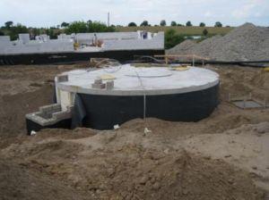 prace biogazownia przemyslaw300