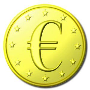 Po szczycie Unii Europejskiej