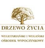 """Wegetariański i Wegański Ośrodek Wypoczynkowy """"Drzewo Życia"""" - Sezon 2013 rozpoczęty"""